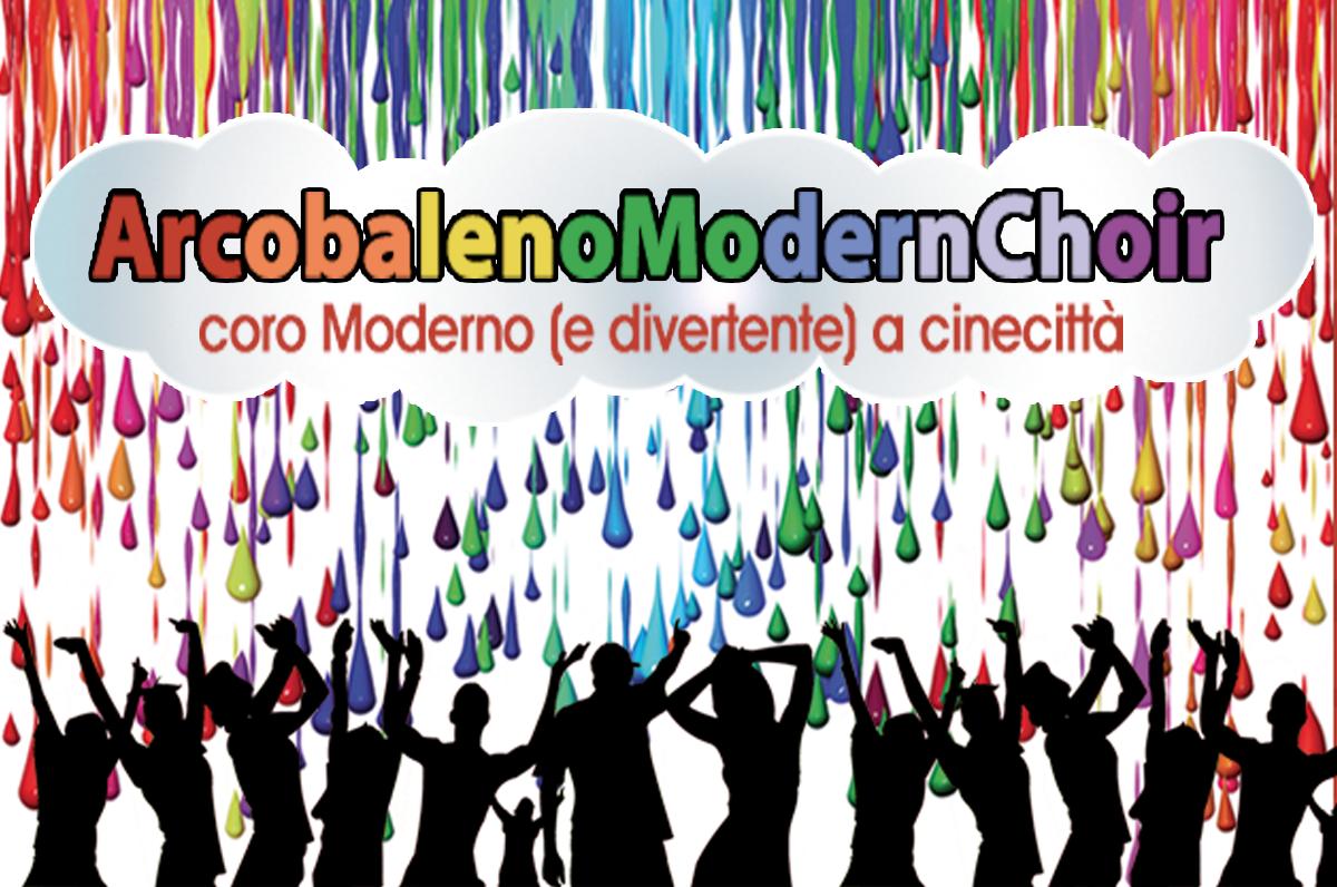 Coro moderno - Laboratorio vocale