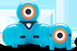 corsi-coding-robotica_dash-dot