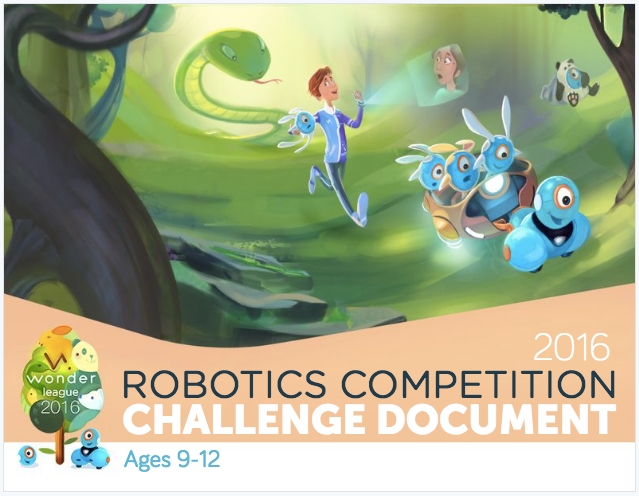 corsi-coding-robotica_dash-wonder-league-2016