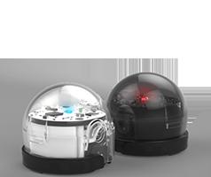 corsi-coding-robotica_ozobot