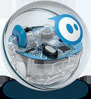 corsi-coding-robotica_sphero