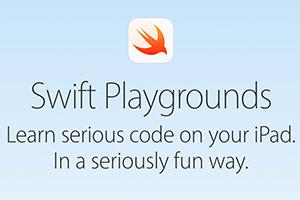 corsi-coding-robotica_swift-playground
